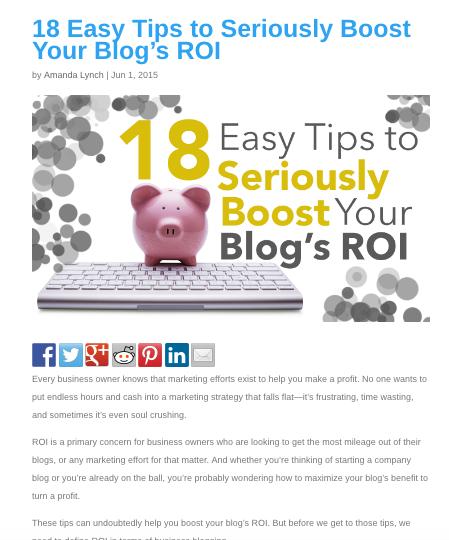 BlogPost3